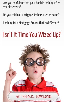 Sunshine Coast Mortgage Brokers
