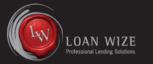 Loan Wize – Professional Lending Solutions