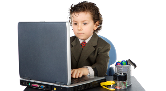 kid-on-laptop-in-suit