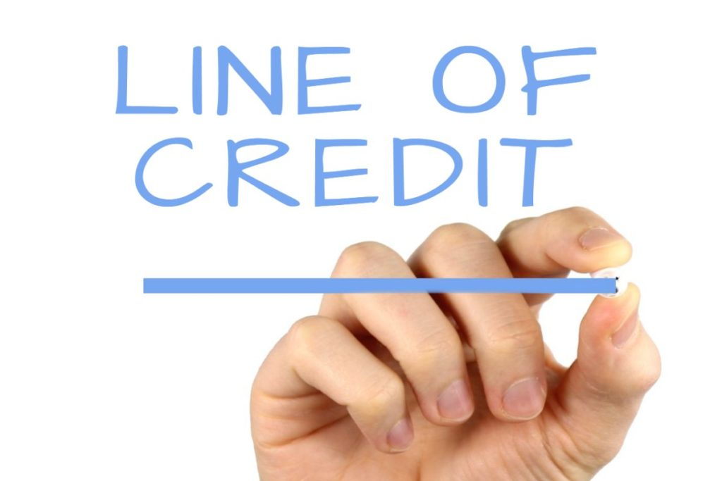business lines of credit, business line of credit, business loan, business car loans, business loans, unsecured business line of credit australia, business line of credit westpac, business line of credit nab, cba line of credit interest rate, what is a facility line fee, bank line fee definition, facility line fee cba, line fee loan