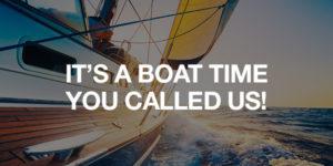 boat loans
