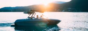 fast boat loans